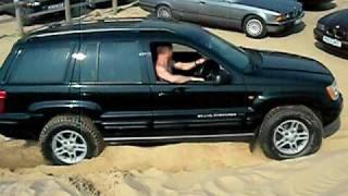 getlinkyoutube.com-jeep at more