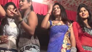 HOT | Sonpur Mela | Hot Dancers | Theater Dance