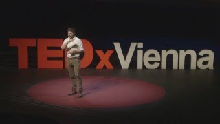 What if the climate crisis actually is an opportunity? | Filip Malinowski | TEDxVienna