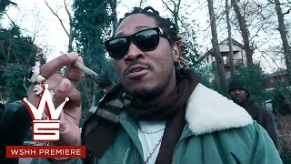 "getlinkyoutube.com-Future ""Codeine Crazy"" (WSHH Premiere - Official Music Video)"