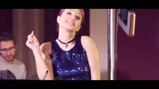 getlinkyoutube.com-Esperanza Mía - HACIA ADELANTE (Angela Torres; Video Oficial)