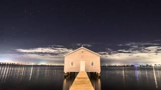 getlinkyoutube.com-Budakid - Five (Original Mix)