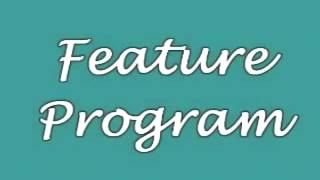 Random House Feature Program Compilation + Stay Tuned (2011)