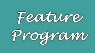 getlinkyoutube.com-Random House Feature Program Compilation + Stay Tuned (2011)