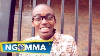 Banito Leisha presents AJAB - JIENJOY (Official Music Video)
