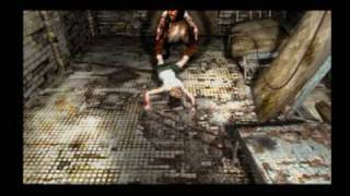 getlinkyoutube.com-Game Over: Silent Hill 3