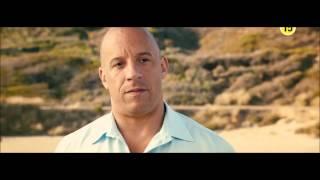 getlinkyoutube.com-Fast and Furious 7 end scene