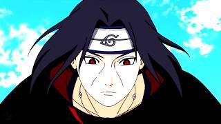 getlinkyoutube.com-Naruto「AMV」- Goodbye ᴴᴰ