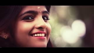 Akash Sudevan - Malayali Penne [Original Malayalam Song 2017]