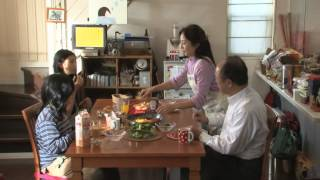 getlinkyoutube.com-映画『連結部分は電車が揺れる 妻の顔にもどれない』予告編