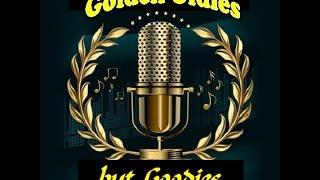 getlinkyoutube.com-Golden Oldies but Goodies (with lyrics) - Part 2