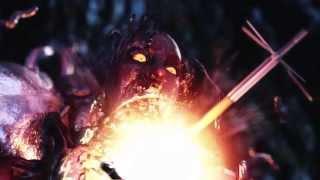 getlinkyoutube.com-Resident Evil: Revelations 2 (Music Video) - Anything