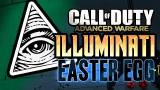 getlinkyoutube.com-CALL OF DUTY: ILLUMINATI EASTER EGG - HIDDEN ILLLUMINATI SYMBOLS FOUND IN VIDEO GAME!
