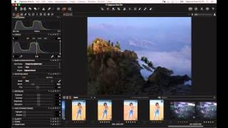 getlinkyoutube.com-Capture One Pro 9 Webinar | Five Images Five processes