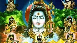 getlinkyoutube.com-Manasa Bhajare Guru Charanam - Renu Gidoomal
