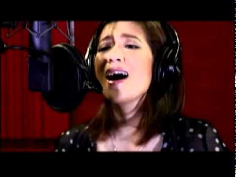 BUDOY Official Music Video (Saan Darating ang Umaga by Angeline Quinto)