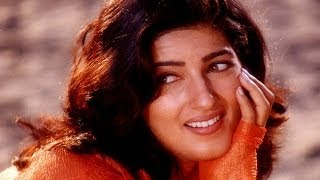 Twinkle Khanna Exclusive Interview | Bollywood