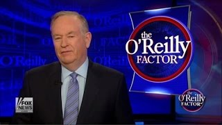 getlinkyoutube.com-The Future Of Humanity Is In Bill O'Reilly's Hands