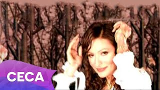 getlinkyoutube.com-Ceca - Dragane moj - (Official Video 2002)