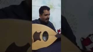 يقول زيد السليماني سولي بقرية عنب قبه --- جديد الفنان الكبير حسن اليزيدي 2017