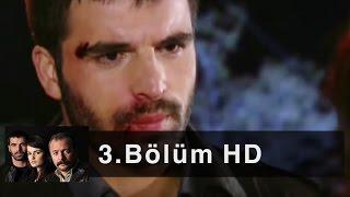 getlinkyoutube.com-Adanalı 3. Bölüm HD