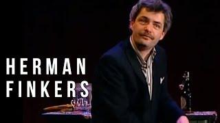 getlinkyoutube.com-Herman Finkers - Geen Spatader Veranderd - Australisch Bier