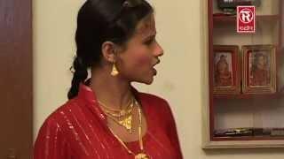 getlinkyoutube.com-Verity Chutkala | वेरिटी चुटकले | Chutkela