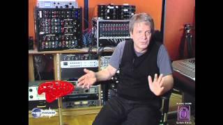 getlinkyoutube.com-In studio with George Massenburg : dans la Control Room Part 2