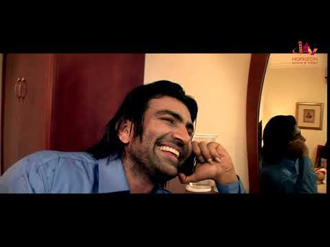 Dracula 2012 3D - Malayalam Full Movie 2013 Official [HD]