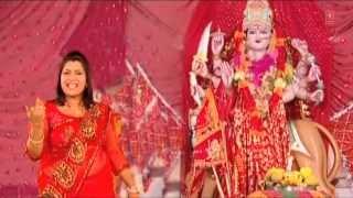 getlinkyoutube.com-Maiyya Khele Late By Sanjo Baghel [Full HD Song] I Jyot Jaage Bhawan Mein (Mata Ki Bhetein)