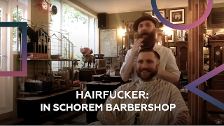 getlinkyoutube.com-HairFucker: In Schorem Barbershop