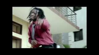 Bebe Cool       Minzani   (Official HD)