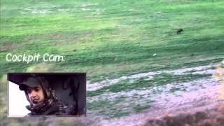 getlinkyoutube.com-صيد الخنازير المتلفه للمزارع.mp4