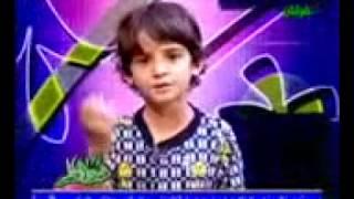 getlinkyoutube.com-الشاعر عباس عبد الحسن مع الشاعر الصغير مجتبى اللامي