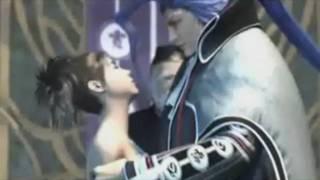 Yo Saanjh yo suvaas ( यो साझ यो सुवास ( फिल्म: मोहनी)