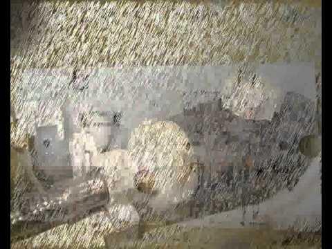 Cassetta interna acqua WC Geberit - 03_05_2011 - Part 1 of 4