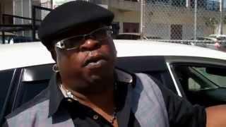 getlinkyoutube.com-Jamaicans react to Beenie Man's gay statement