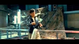 getlinkyoutube.com-แจ๊คกี้ ชาน วิ่ง ปล้น ฟัด chinese zodiac (offcial TR)