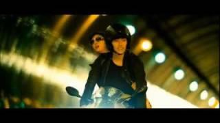 Quick - Exclusive Movie Promo - [2012]