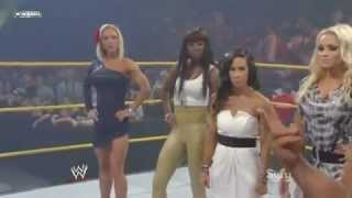 getlinkyoutube.com-WWE NXT 9/21/10 Rookie Divas,Laycool,Kelly Kelly,Vickie Guerrero Segment HD.mp4
