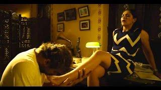 getlinkyoutube.com-Conditions Apply l Trailer l Bengali Movie