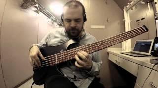 getlinkyoutube.com-Plexi-Jazz   feat. Anton Davidyants & Sebastiaan Cornelissen