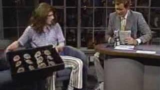 getlinkyoutube.com-Crispin Glover on Letterman 1987 (infamous)