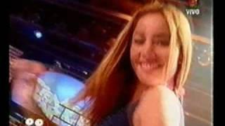 getlinkyoutube.com-Liliana Contreras - Siempre Sabado 2001
