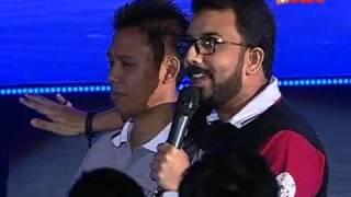 getlinkyoutube.com-Qnet Tobing VCon Jakarta 2012 Part4