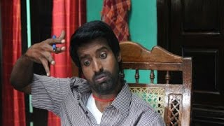 getlinkyoutube.com-Soori Comedy Collection | Tamil Movies | Comedy | Pandiya Naadu | Vishal | Lakshmi Menon