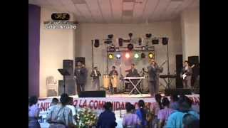 getlinkyoutube.com-FUENTE DE VIDA EN CONCIERTO 4a ANIVERSARIO