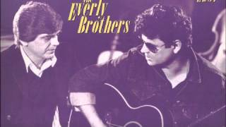 "getlinkyoutube.com-The Everly Brothers - ""The Story of Me""  (EB84)"