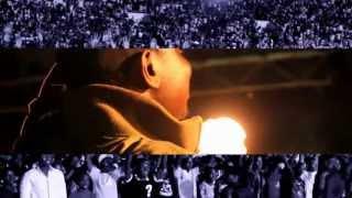 TAL B  - Rapou Kanou (MaliniuM Pictures) Clip 2013