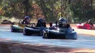 getlinkyoutube.com-Kart Racing - T4Films PKT